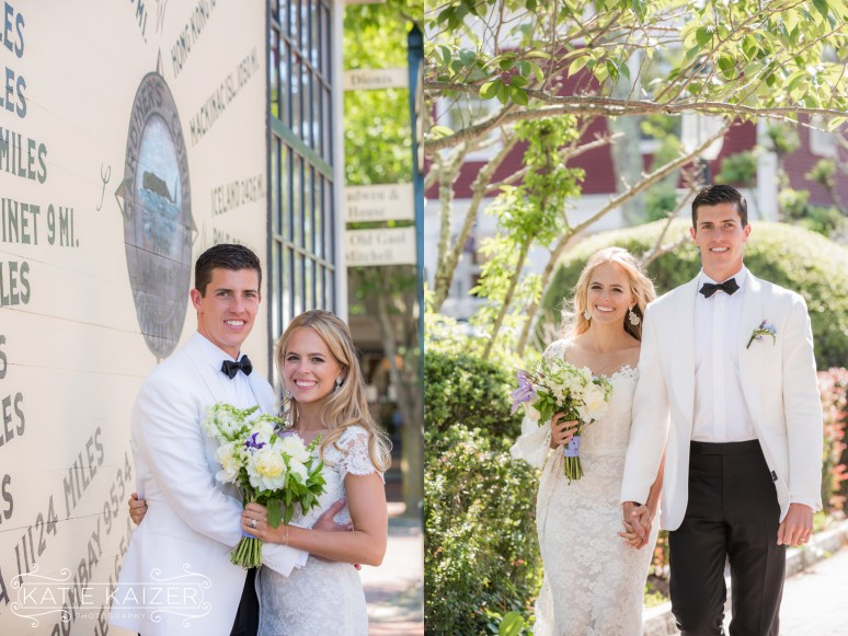 Erin&Toby_046_KatieKaizerPhotography