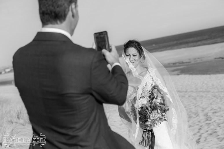 sarahjon_039_katiekaizerphotography