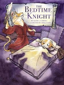 BedtimeKnight001-2