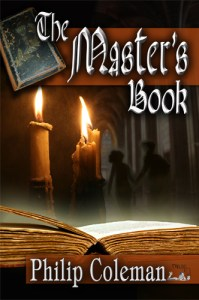 The_Master's_Book_333x500