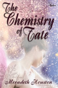 The Chemistry of Fate 333x500
