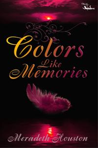 Colors Like Memories 200x300