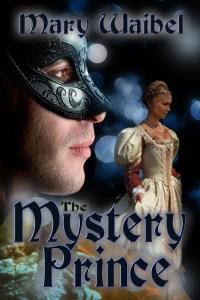 The Mystery Prince 300dpi