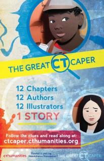 CTCaper_poster_final