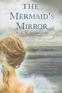 Mermaid's mirror