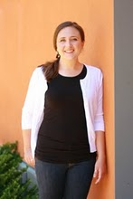 Travelers_Meradeth Houston_Author Photo