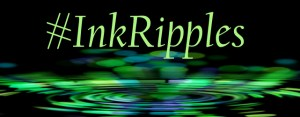 #InkRipplesBlogBanner