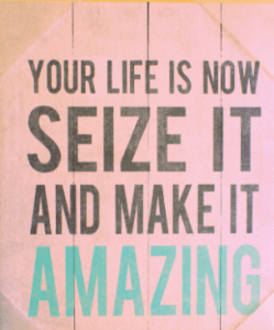 seize-your-life
