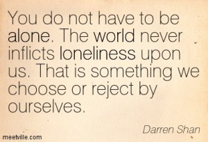 Quotation-Darren-Shan-alone-world-loneliness-Meetville-Quotes-189064