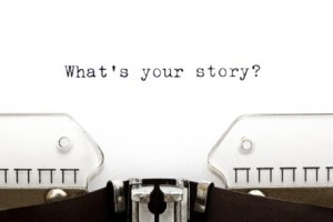 Whats-Your-Story--444x296