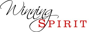 winning_spirit_logo