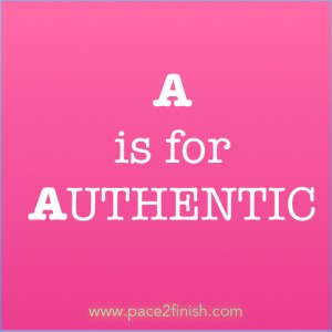 A_Authentic
