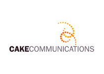 Cake Communications