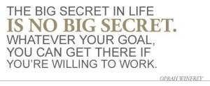 this-big-secret-in-life-is-no-big-secret