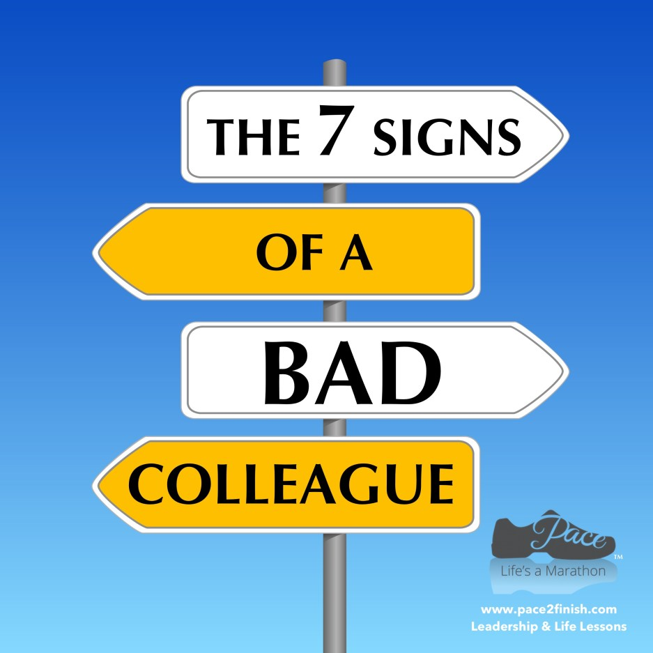 7Signs
