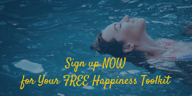 your-free-happiness-toolkit