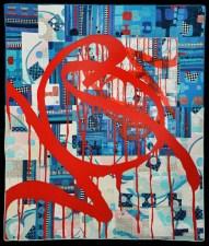 Graffiti IV - Katiepm