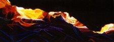 Antelope Canyon (1999) - Katiepm