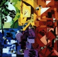 Color Union - Katiepm