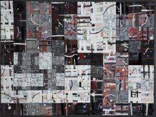 Dolente - Sorrowfully (2012) - Katiepm