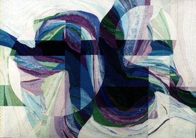 ICE (2001) - Katiepm