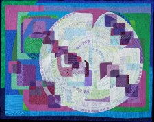 Squares - Katiepm