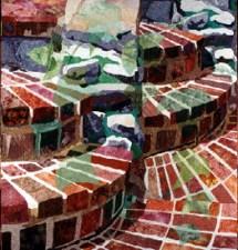 Steps (2000) - Katiepm