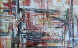 Urband Passages - Katiepm