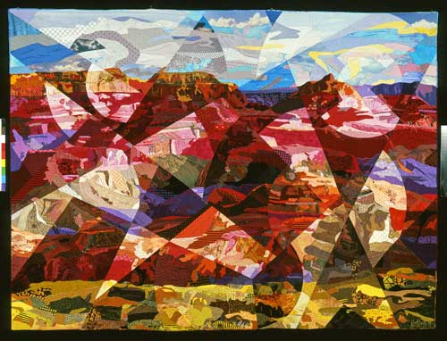 Grand-Canyon-katiepm-2