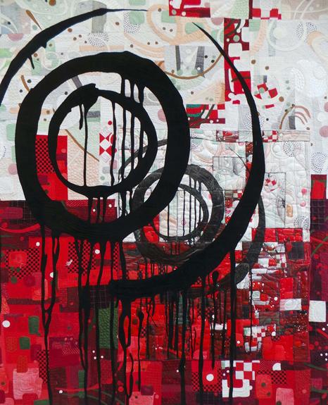 Graffiti I - Katiepm