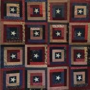 Memorial Day Quilts 2017 Katiepm