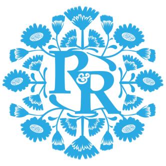 Rest & Restore Logo