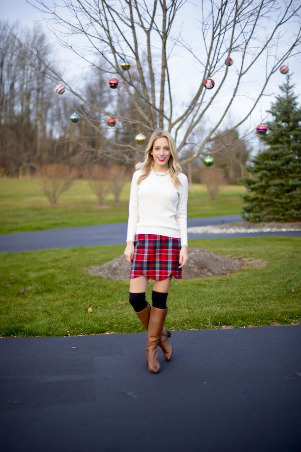 Our Holiday Photos 2015 Vineyard Vines Holiday Collection