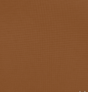 Solid Polyester – Copper