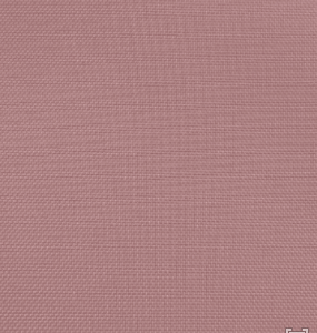 Solid Polyester – Dusty Rose