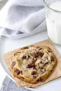 best-chocolate-chip-cookies-1-3