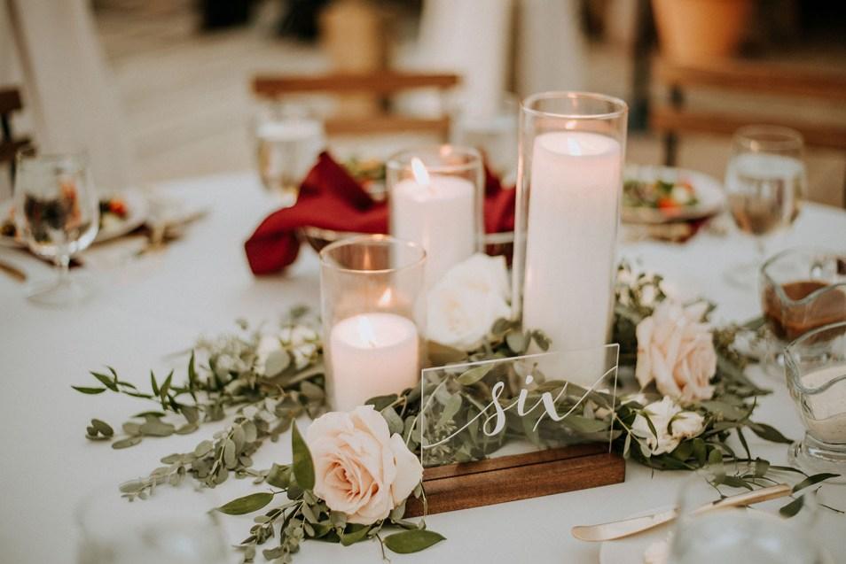 Alyssa-Barrett_Long-Hollow-Garden-Wedding_28