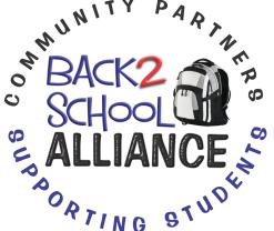 back to school alliance