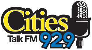 Cities Talk FM 92.9