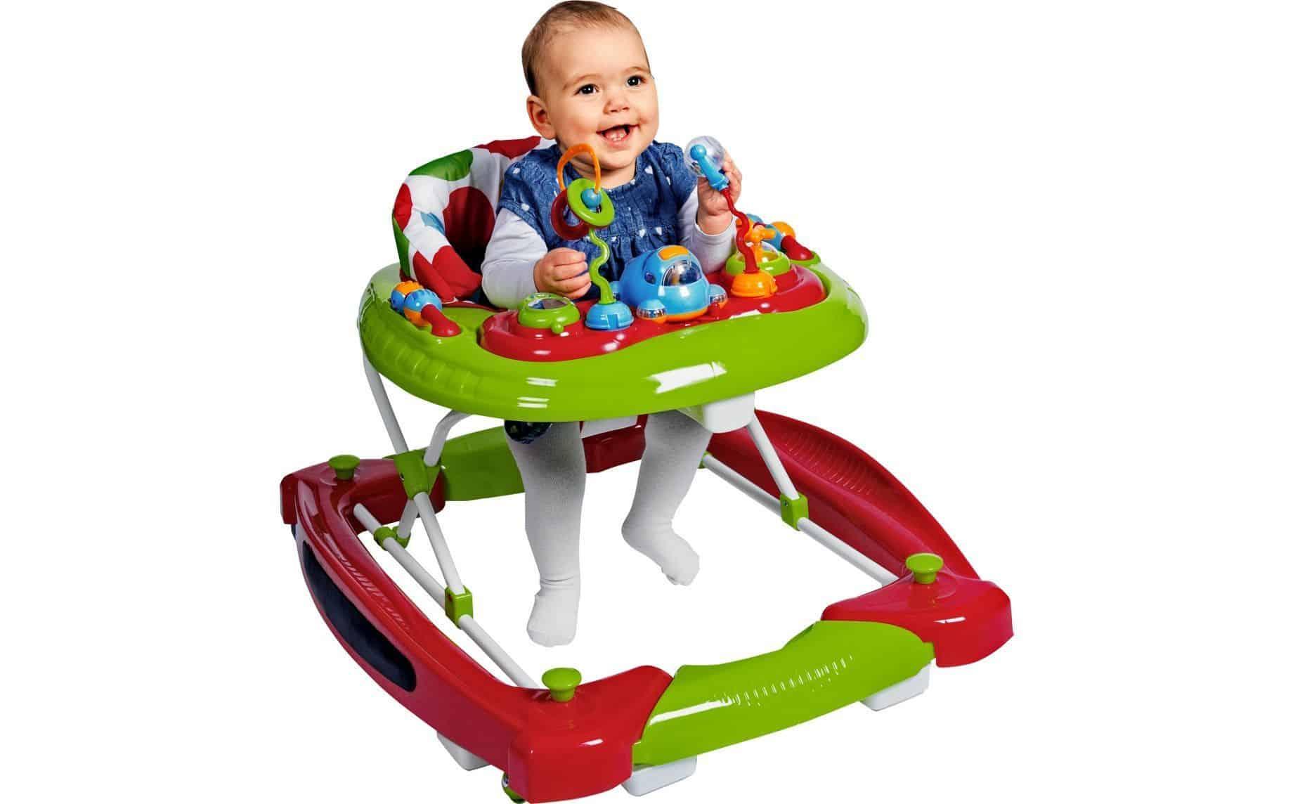 redkite-twist-spot-babywalking