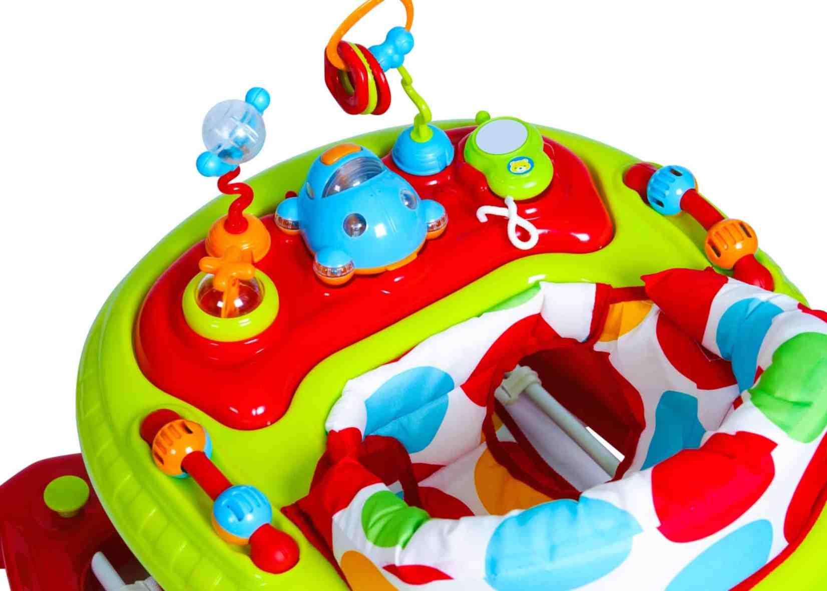 redkite-twist-spot-toys