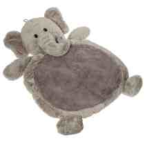 marymeyer-floormat-elephantgrey-katies-playpen