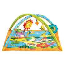 tinylove-playmat-sunnyday-katies-playpen
