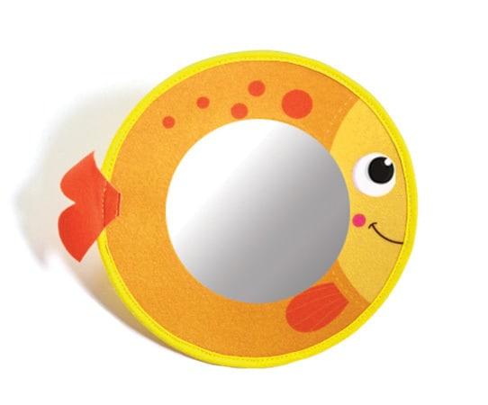 tinylove-playmat-underthesea-mirror