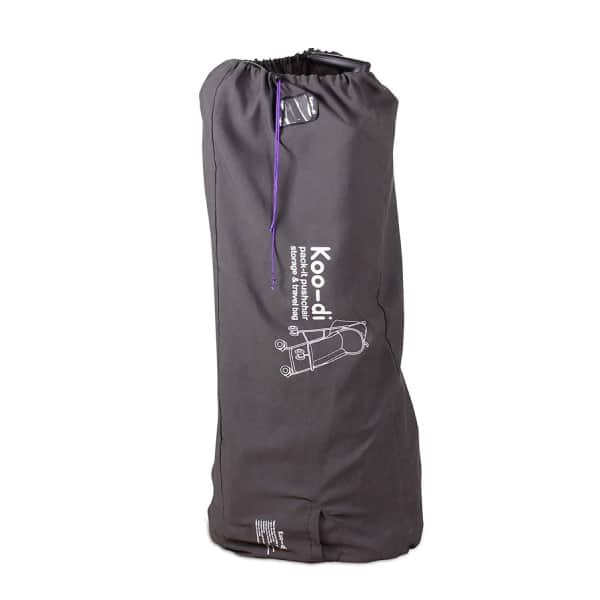 Koo-di Stroller Travel & Storage Bag