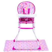 redkite-compacthighchair-pinkmermaid-katies-playpen