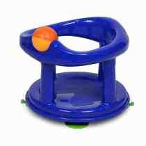 safety1st-swivelbathseat-blue-katies-playpen