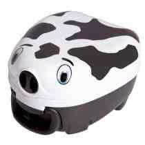 cheekyrascals-mycarrypotty-cow-katies-playpen
