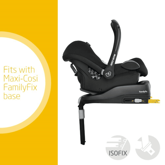 maxi-cosi-frequency-black-isofix-katies-playpen