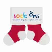 sockons-red-0-6m-katies-playpen